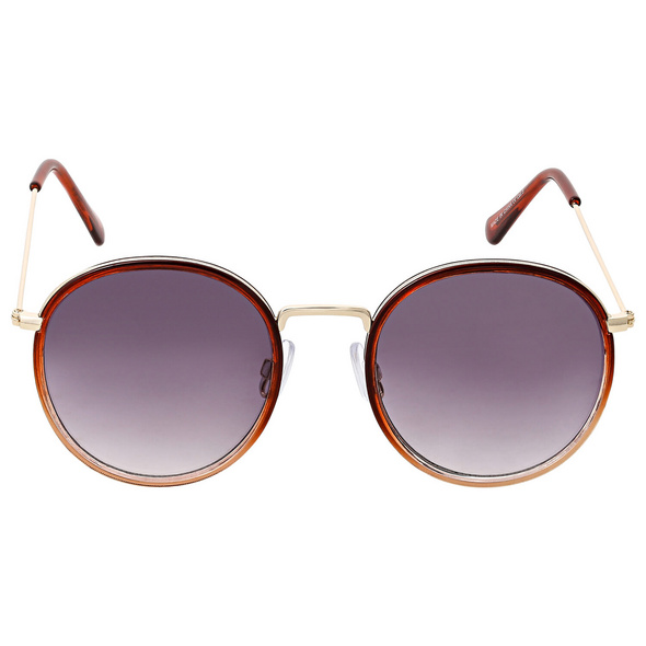 Sonnenbrille - Cool Style