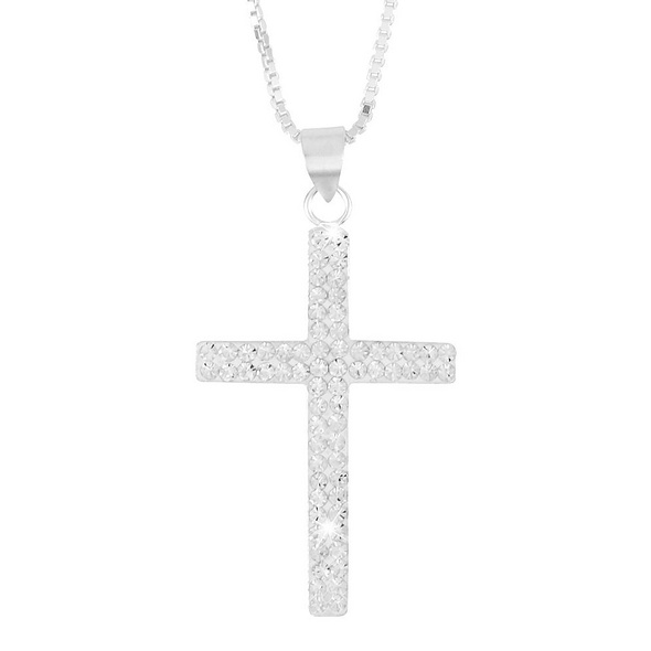 Kette - Cross
