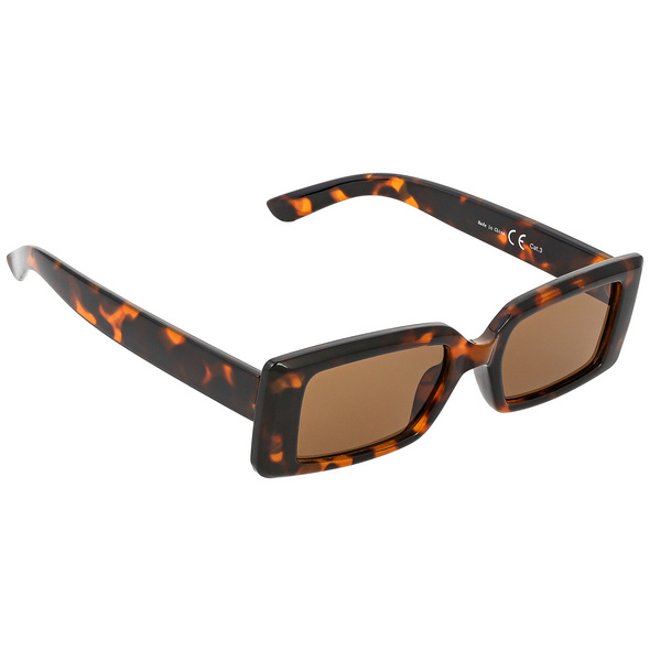 Sonnenbrille - Sunny Day