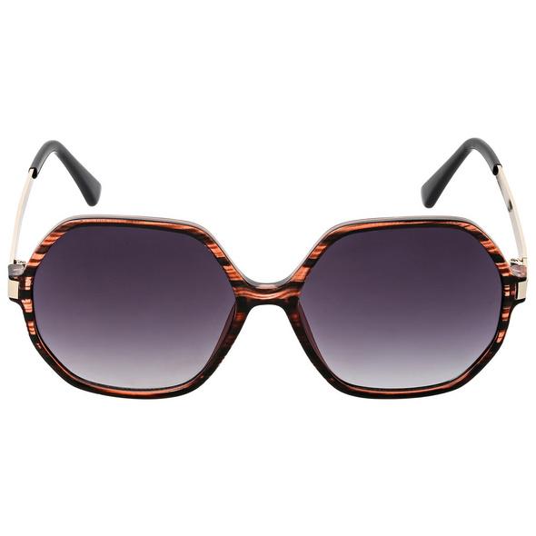 Sonnenbrille - Big Eyes