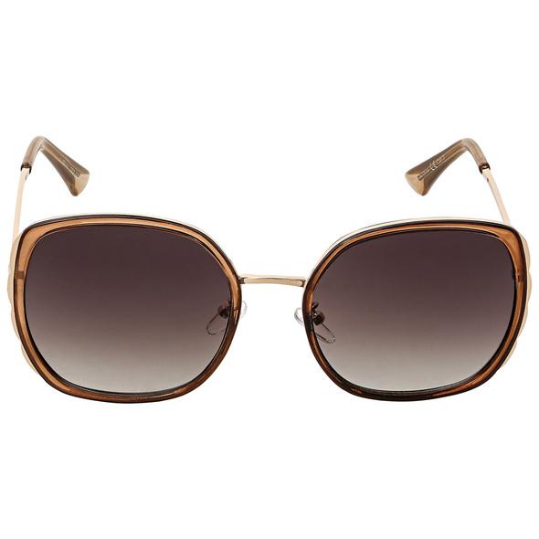 Sonnenbrille - Beautiful Lady