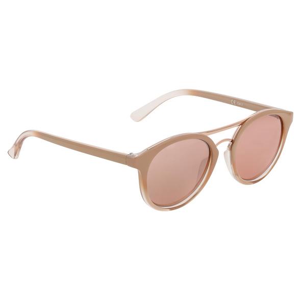 Sonnenbrille - Rose Sky