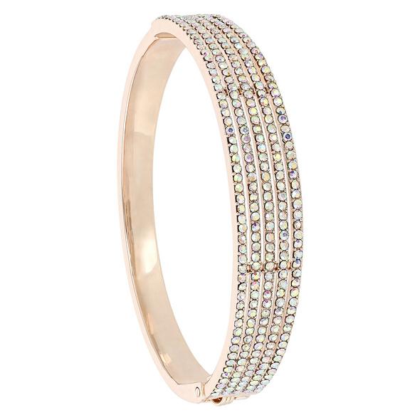 Armband - Crystal Clear