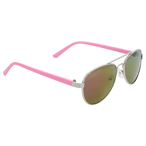 Kinderbrille - Rose Touch