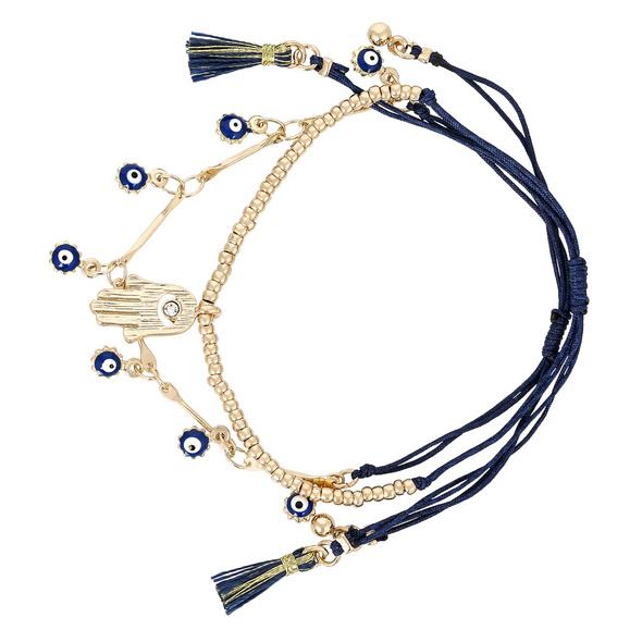 Armband - Pearl Karma