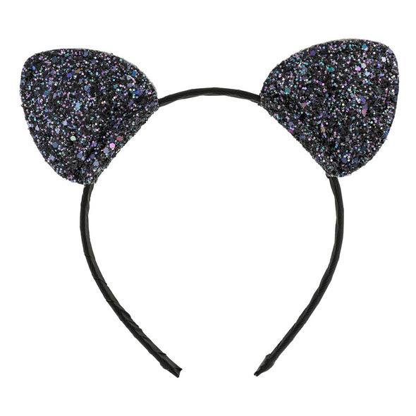 Haarreif - Funny Ears