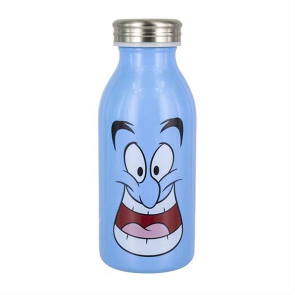 Disney Aladdin - Wasserflasche Genie in a bottle