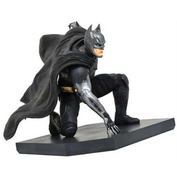 Injustice 2 Batman - Statue