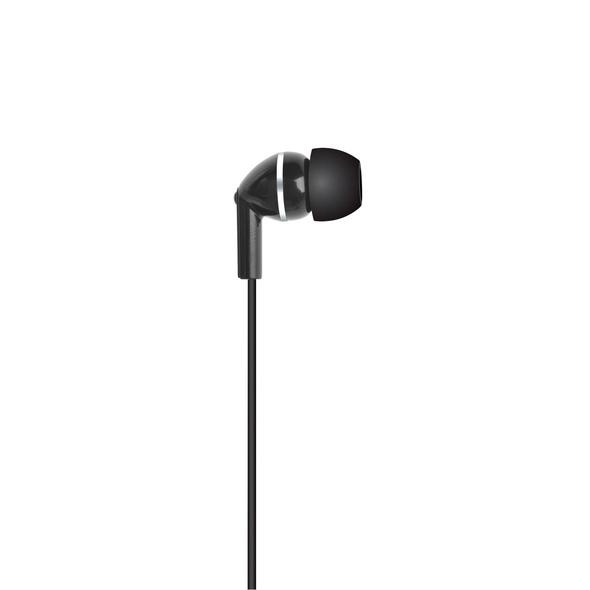 @Play Earbuds kabelgebunden