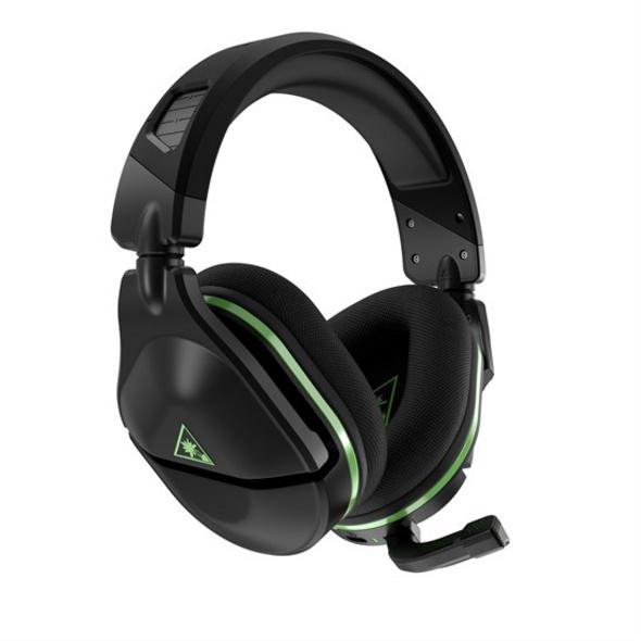TURTLE BEACH® STEALTH 600 GEN 2 Wireless Headset für Xbox schwarz