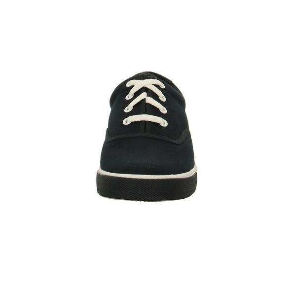 Romika Herren Soling Blaue Textile Sneaker