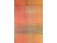 Tuch - Silky Orange