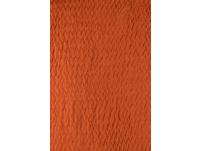 Tuch - Orange Fray