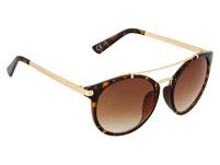 Sonnenbrille - Print Look