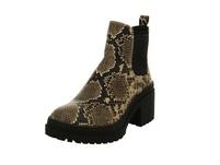 La Strada Damen 1807074-1522 Reptil Synthetik Boots