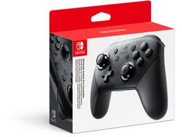Nintendo Nintendo Switch Pro Controller