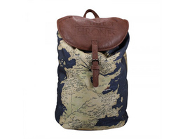Game of Thrones - Rucksack Westeros