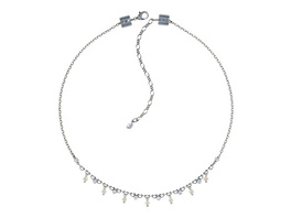 Halskette, Pearl Shadow