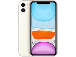 iPhone 11 64GB